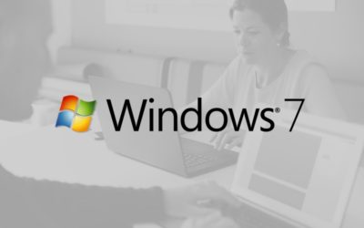 Windows 7 End of Life: What Your Business Needs to Know