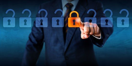 Why People are Central to Healthcare Cybersecurity