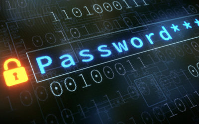 ITelagen's New Automated NextGen Password Reset Tool Eliminates Frustrating Delays