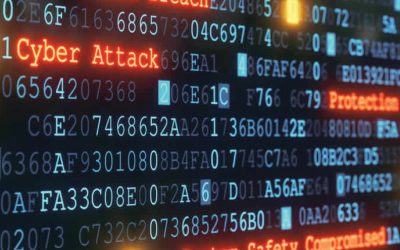 HIMSS18 Highlights Growing Cybersecurity Threat