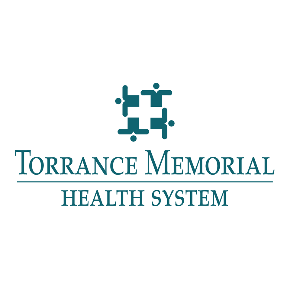 Case Study Reliable Ehr Performance With Torrance Memorial Health